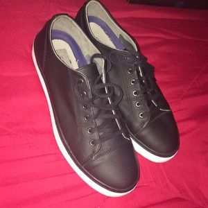 Mens Cole Haan Sneakers Size 9.5